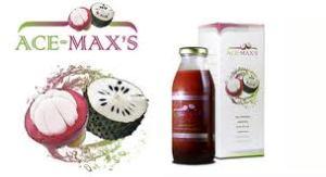 Ace Maxs v3