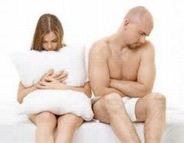 Obat Disfungsi Seksual Tradisional